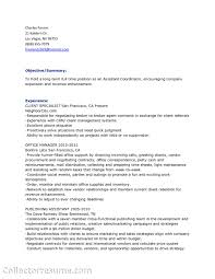 Tutor Resume Example by Math Tutor Resume Sample Resume For Your Job Application