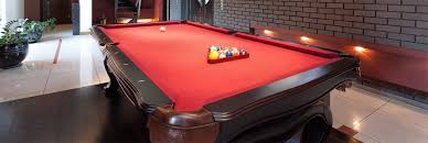 Types Of Pool Tables by Snooker Tables Pool Table Bar Billiards Snooker Diners