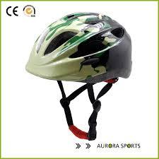 motocross helmet sizing colors atv helmets also cheap motocross helmets plus closeout dirt