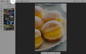 how to print your picmonkey creations collage and photo editor help