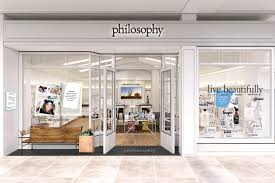 garden state plaza mall thanksgiving hours philosophy opens wellbeing workshop retail concept store u2013 wwd