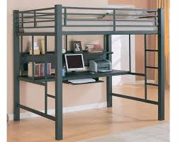 100 beds for small rooms bunk bed designs for small rooms