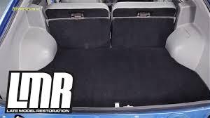 fox mustang seats mustang hatchback carpet installation fox