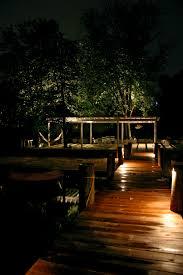 solar led dock lights industrial lighting led portable lighting lights photo with terrific