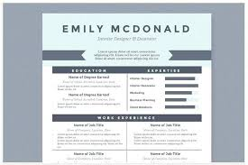 modern resume template word 2007 functional resume templates microsoft word 2007 best professional