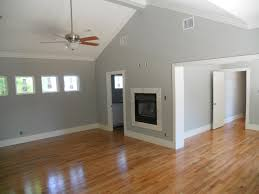 Cost To Paint Interior Of Home Flooring How Much Does It Cost To Refinish Hardwood Floors In