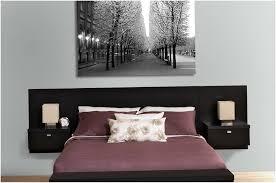 headboard shelf king full image for amusing bedroom headboard with