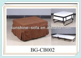 Ottoman Folding Bed Hotel Rollaway Beds Hotel Rollaway Beds Suppliers And