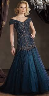 53 best evening gowns images on pinterest mother of the bride