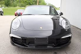 porsche 911 certified pre owned certified pre owned 2015 porsche 911 4s 2d cabriolet in