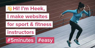 certifications to become a personal trainer in the usa heek