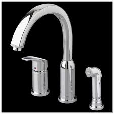 low flow kitchen faucet low water flow bathroom faucet sinks and faucets home decorating