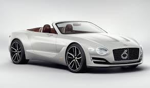 bentley exp 10 bentley exp 12 speed 6e concept electric luxury