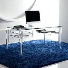 Plastic Office Desk Office Desk Plastic Office Desk Vintage Desks Antique Living