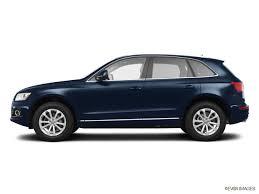 danbury audi used cars certified used 2014 audi q5 for sale in danbury ct near