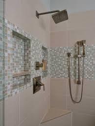 Mosaic Bathroom by 24 Mosaic Bathroom Ideas Designs Design Trends Premium Psd