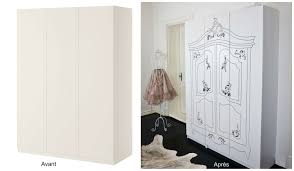 Penderie Fer Forge by Penderie En Toile Ikea Simple Armoire Penderie Ikea Neuf With