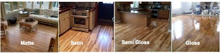 Wood Floor Finish Options Refinish Hardwood Floor Refinishing Nashville