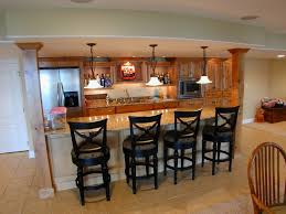 diy kitchen bar stool plans brown granite kitchen table white wood