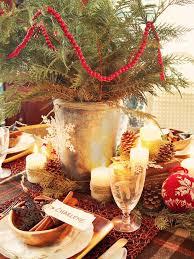 Hgtv New Years Eve Decorations by 11 Easy Diy Holiday Centerpieces Hgtv U0027s Decorating U0026 Design Blog