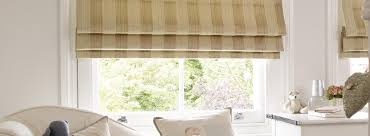 home alpha blinds