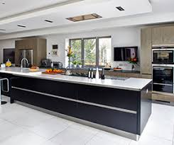 kitchen collection uk kitchens telford bedrooms fitted kitchens shropshire