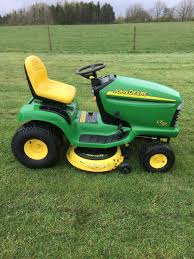 100 manual for john deere 14 sb mower amazon com lawn