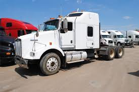 2005 kenworth t800 conventional trucks for sale 25 used trucks