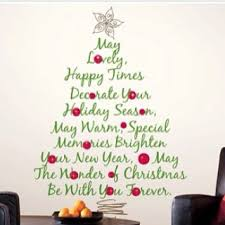 the 25 best funny christmas poems ideas on pinterest short