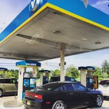 Valero Business Credit Card Valero 17 Photos Gas Stations 737 N Main St Glassboro Nj