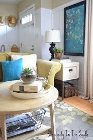 400 best favorite room colors u0026 schemes images on pinterest room
