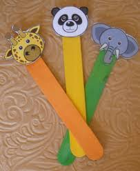popsicle stick crafts try this fun and easy craft puppet craft