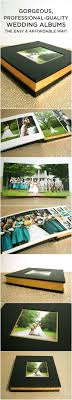 wedding albums and more 36 best photos albums books more images on