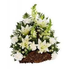 Online Flowers Sympathy And Funeral Flowers Online Flower Delivery Tarlac