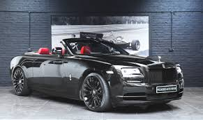 rolls royce roof 2016 rolls royce dawn in london united kingdom for sale on