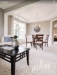 Sherwin Williams Bedroom Colors by Best 25 Sherwin Williams Agreeable Gray Ideas On Pinterest