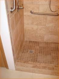 modern handicap bathroom designs on breathtaking bathroom with