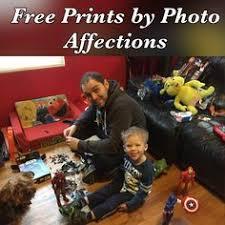 photo affections free prints free prints app by photo affections free prints parenting blogs