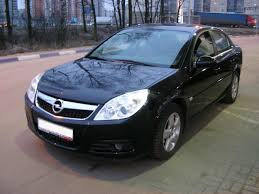 2008 opel vectra pictures 1 8l gasoline ff manual for sale