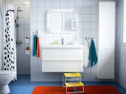 kids bathroom design ideas bright bathroom colorful schemes