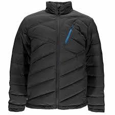 s syrround zip jacket cheap spyder jackets