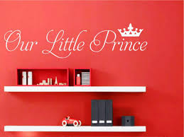 lighten your little girl s room using princess wall decals jen image of princess decals for walls