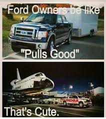 Ford Owner Memes - 50 ford truck memes really funny memes on ford and chevy