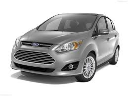 Ford C Max Hybrid Interior Ford C Max Hybrid 2013 Pictures Information U0026 Specs