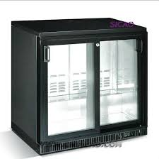small beer fridge glass door glass door coca cola fridge source quality glass door coca cola