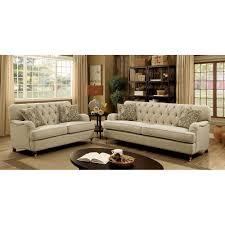 laney traditional sofa