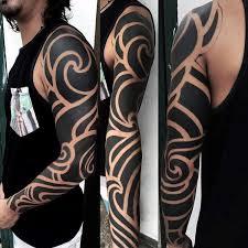 fr arm koit berlin compass arm forearm black