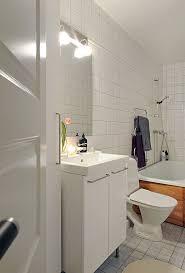 Apartment Bathroom Design Apartment Bathroom Design  Ideas - Apartment bathroom design