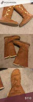womens ugg bailey boots chestnut best 25 s uggs ideas on just sheepskin boots