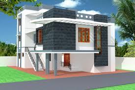 Slab House Design House Design - Slab home designs